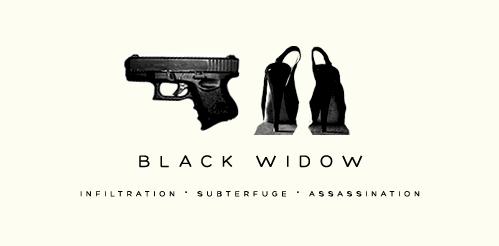 7-blackwidow
