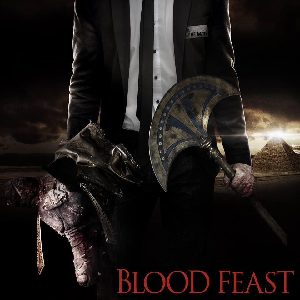Blood-Feast-Remake-Teaser-Artwork