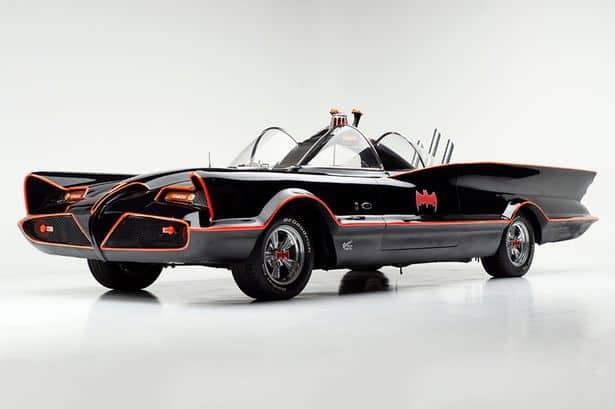 PAY-The-original-Batmobile