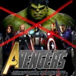 The-Avengers-250x250