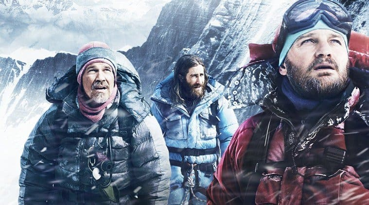 everestmoviereview759