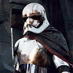 Force Awakens 250x250