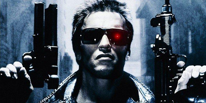 Terminator-Movie-Timeline-Explained