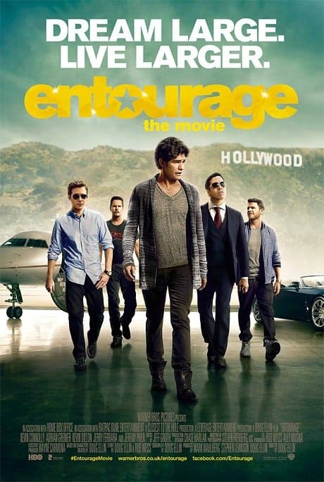 entourage_movie-pr_3329854c