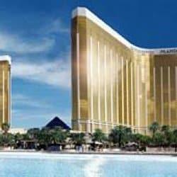 mandalay-bay-resort-and-casino-10