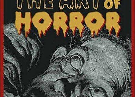 Art of Horror