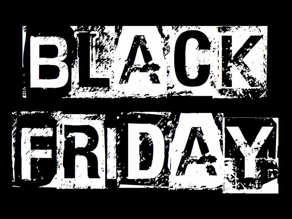 black-friday-sign