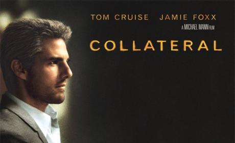 collateral-poster