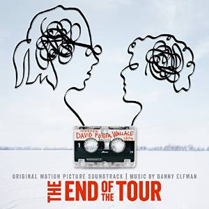 end-of-the-tour