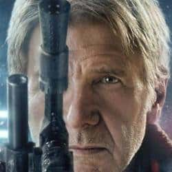 harrison-ford-as-han-solo