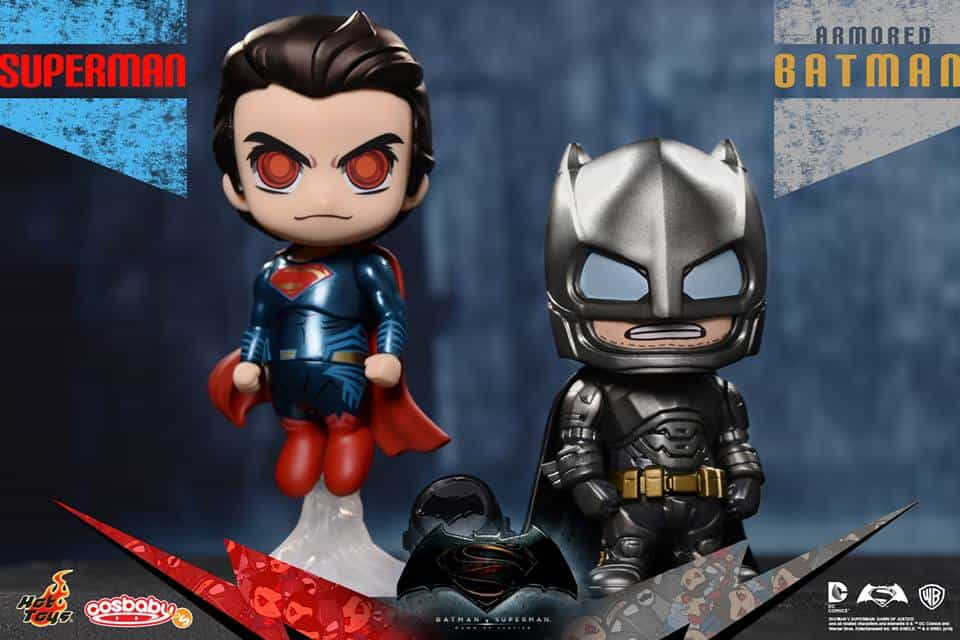 Batman-v-Superman-Cosbaby-Set-001