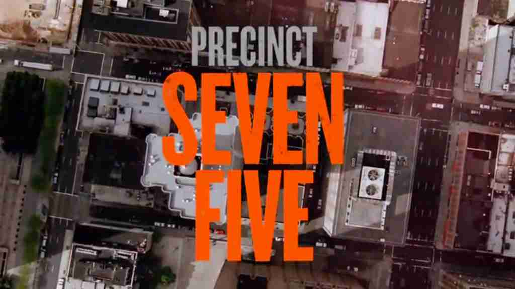 Precinct-Seven-Five-TC-1