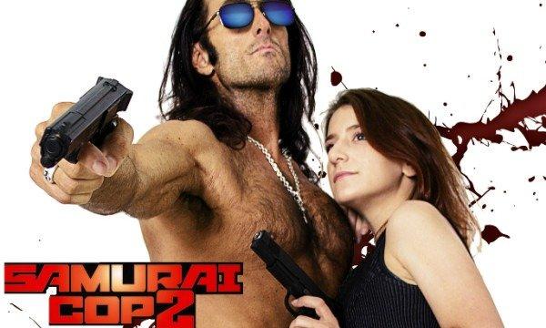 Samurai-Cop-2-Deadly-Vengeance-Matt-Hannon-Magda-Marcella-3-600x360