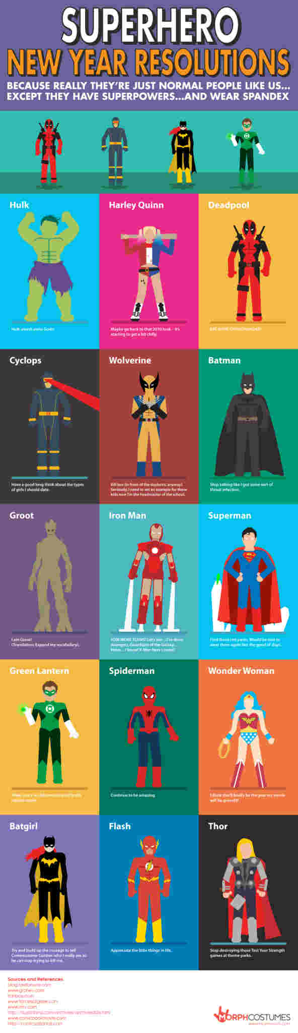 Superhero-New-Year-Resolutions-IG1