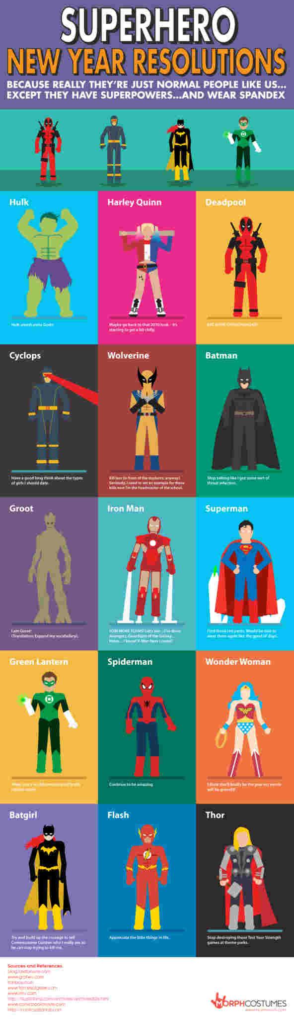 Superhero-New-Year-Resolutions-IG1