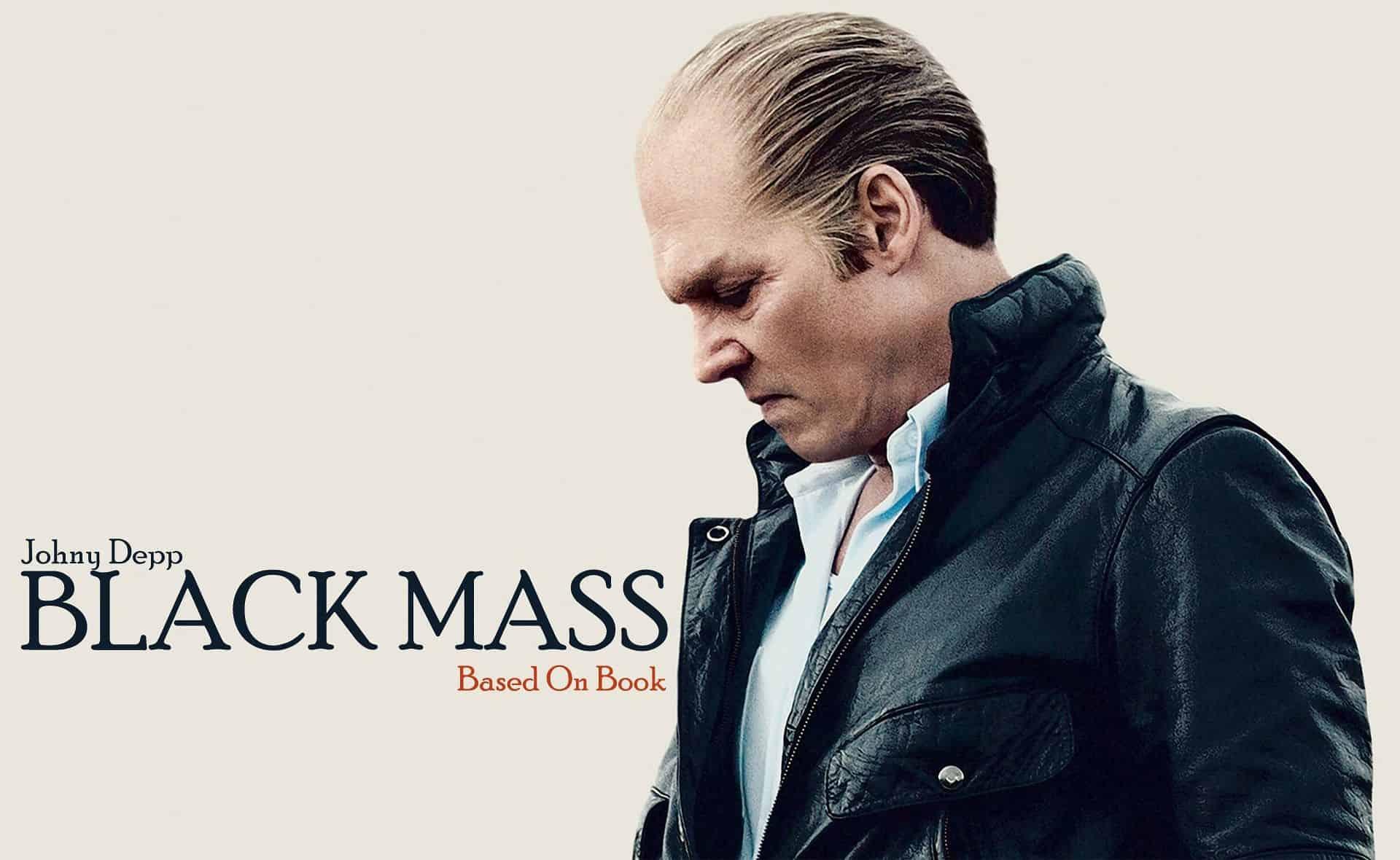 Black Mass 2015 - HistoryvsHollywoodcom