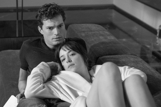 fifty-shades-of-grey-on-set-6-640x426