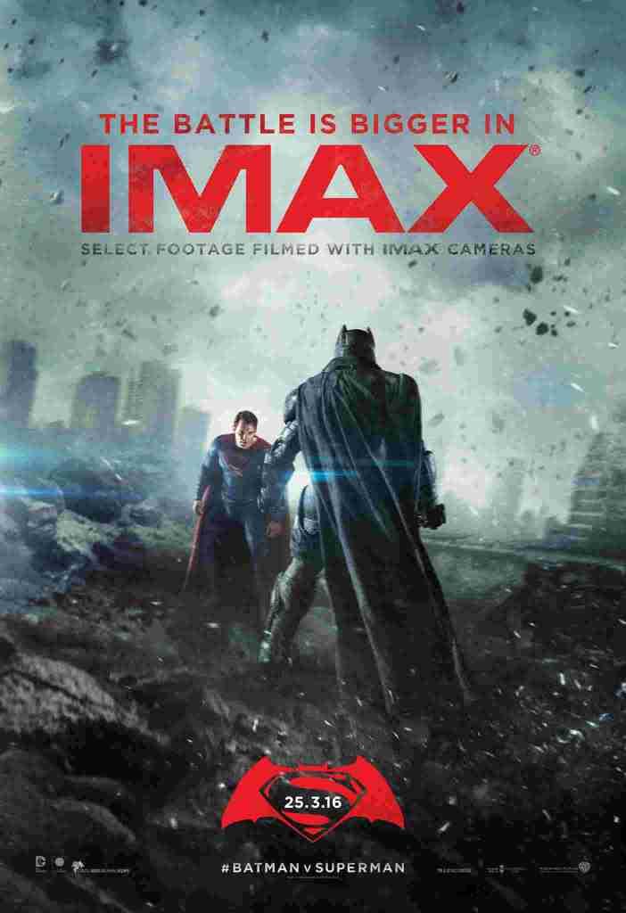 BVS_DOJ_IMAX_ExclusiveArt_UK_Lg