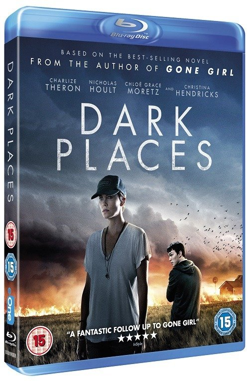 Dark Places Story BR_3D