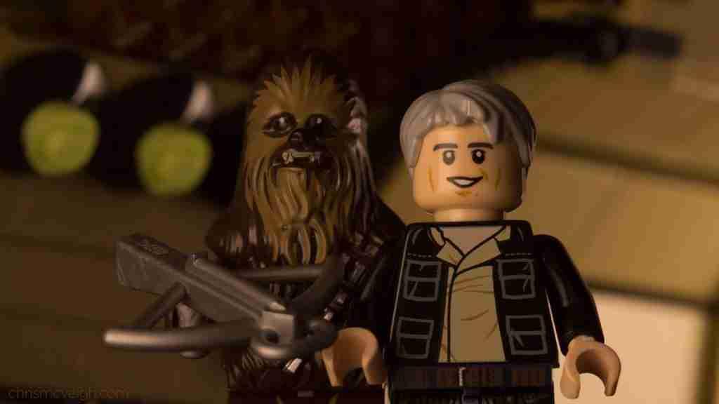 LEGO-SW-TFA