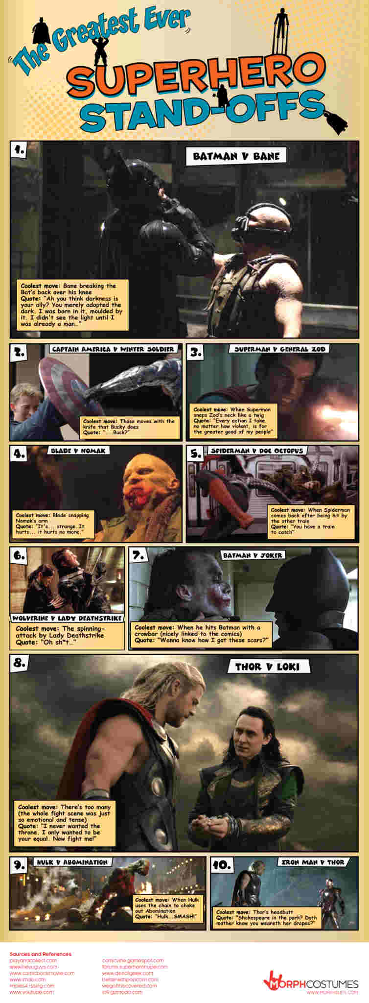 FINAL_The-Greatest-Ever-Superhero-Stand-Offs-Infographic