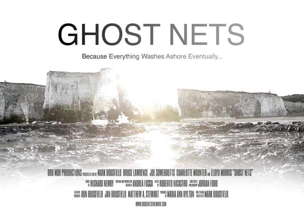 Ghost-Nets-QUAD