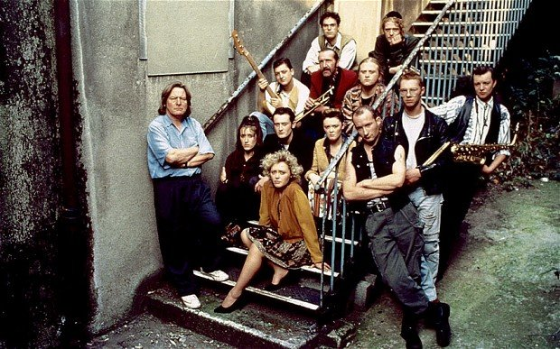 the-commitments_
