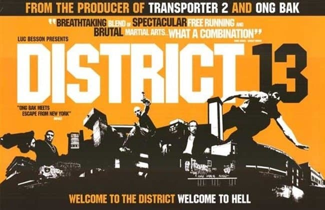 District13Poster