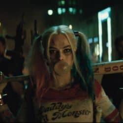 Harley-Quinn-suicide-squad-margot-robbie-250x250