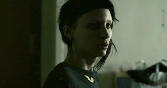 Rooney-Mara-in-The-Girl-With-the-Dragon-Tattoo