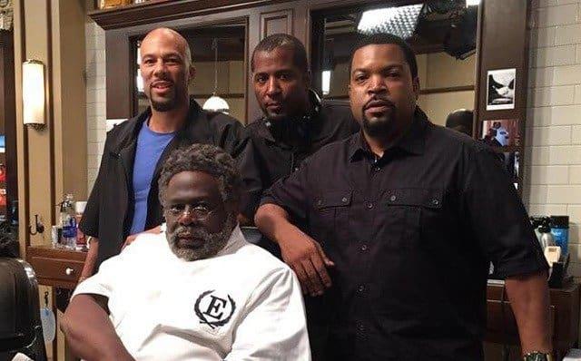 barbershopheader2