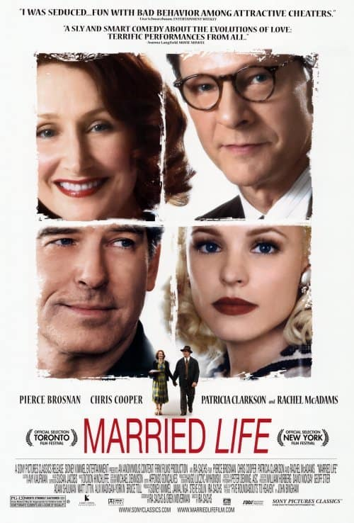 married-life-movie-poster-2007-1020407529