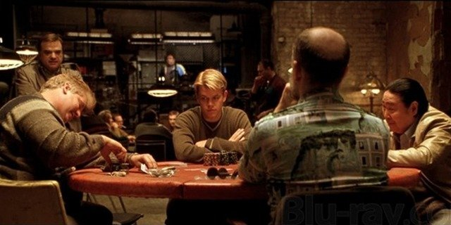 rounder-poker