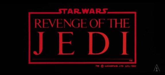 Revenge_Of_THe_Jedi