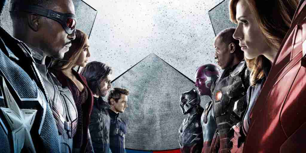 captain-america-civil-war-