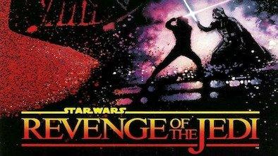 film_poster_revenge_of_the_jedi