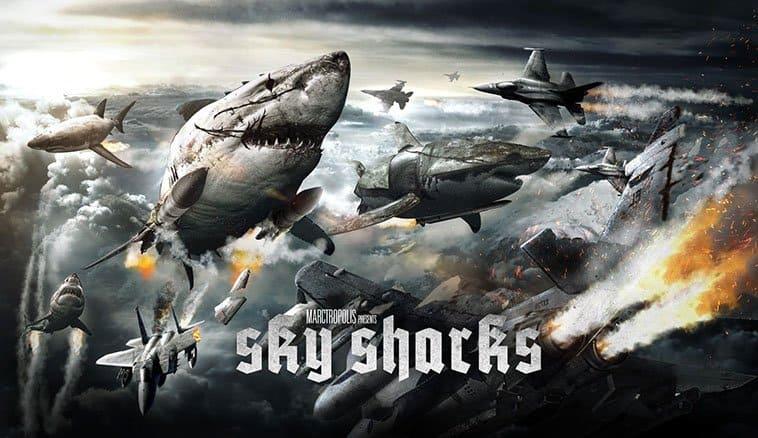 sky-sharks-banner