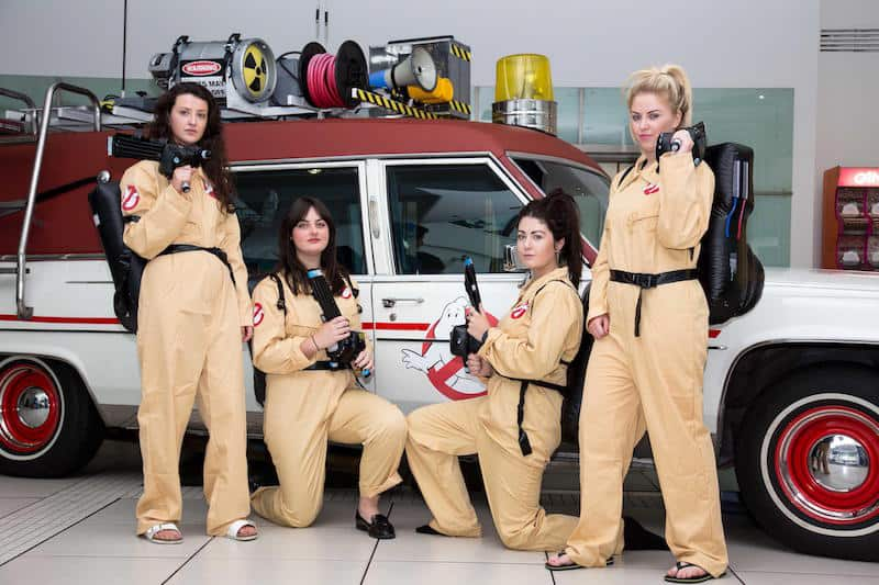 2016-06-22_ghostbusters_car_0209