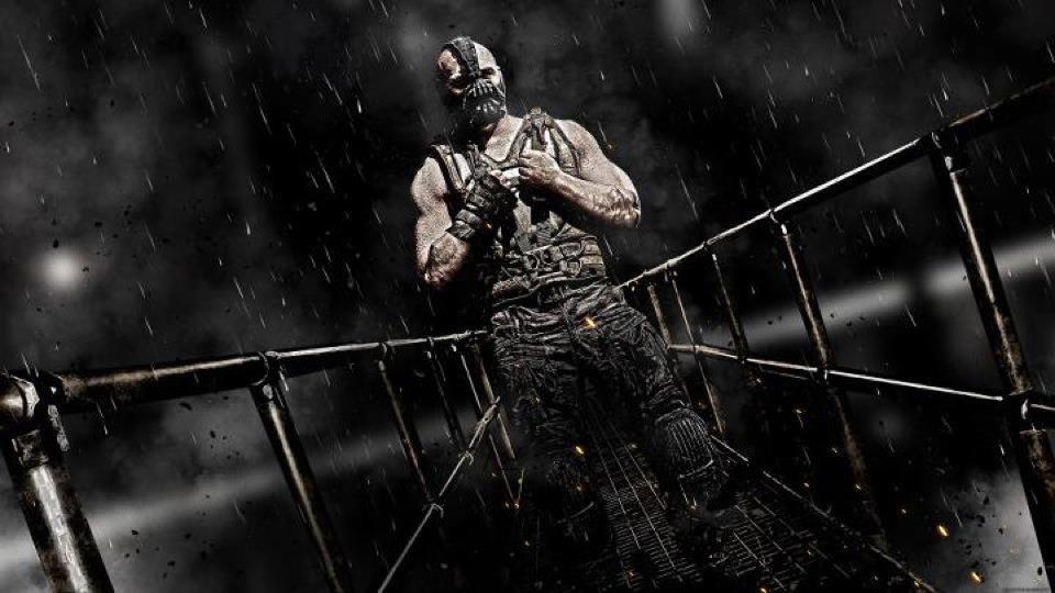Bane-The-Dark-Knight-Rises-tom-hardy-31663699-960-540