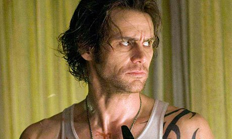 Jim-Carrey-in-The-Number--010
