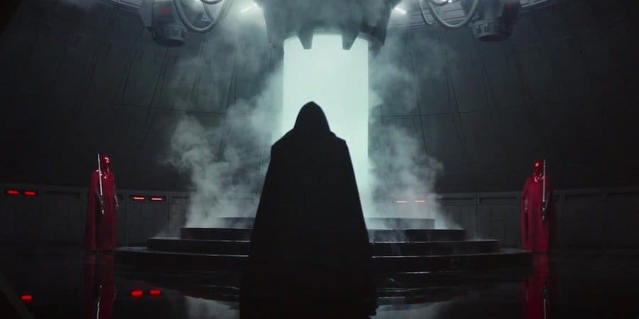Star-Wars-Rogue-One-Trailer-Sith