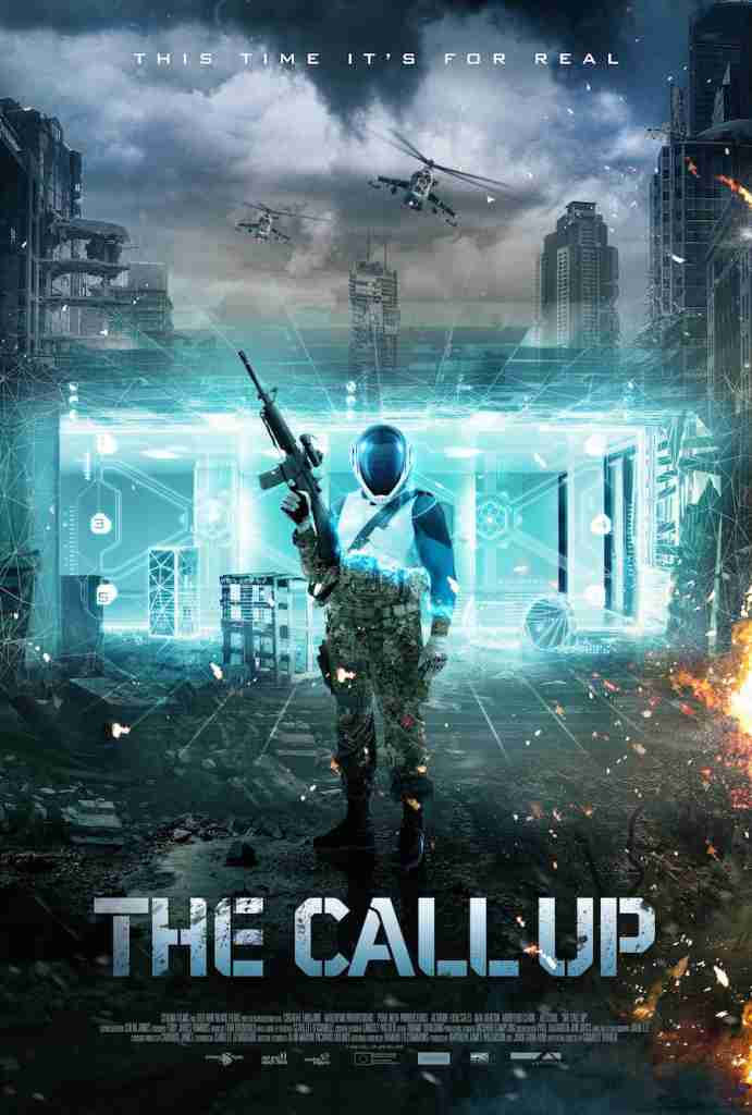 The_Call_Up