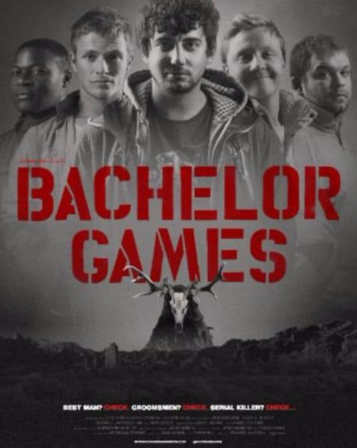 bachelor_games_film_poster