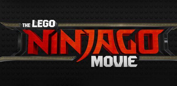 the-lego-ninjago-movie-600x291