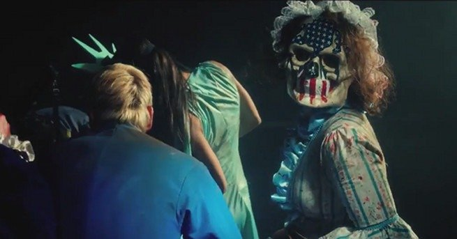 the-purge-3-trailer