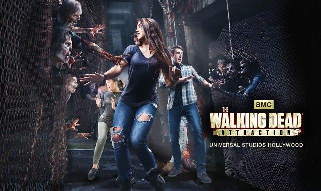 universal-studios-walking-dead-640x381
