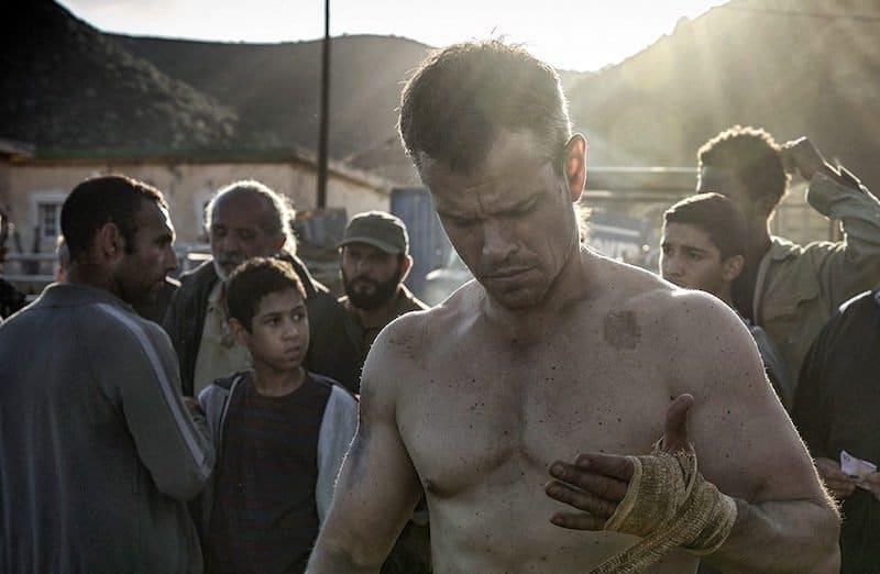Jason-Bourne-2016-