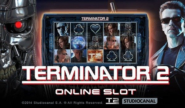 Terminator-2-Slot-by-Microgaming