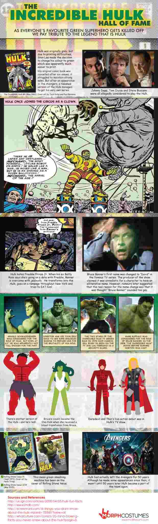 The-Incredible-Hulk-hall-of-fame-IG