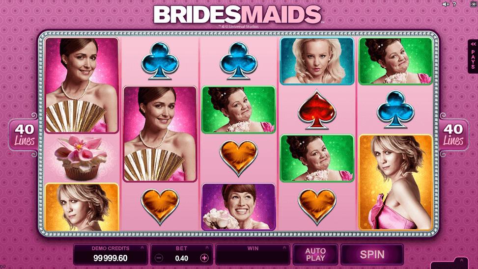 bridesmaids-slot-screenshot